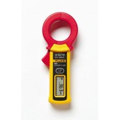 Fluke 700PV3 - Vákuový modul tlaku (-340 mbar)