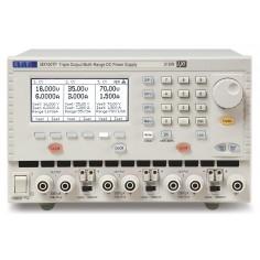 Fluke 867B / Fluke 863B - grafický multimeter