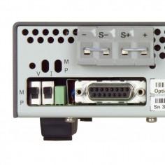 Fluke 435-II Basic