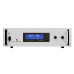 TFA 98.1102 Ručná digitálna váha