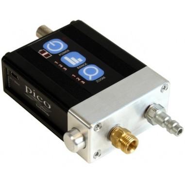 pico WPS500X tlakový prevodník pre...
