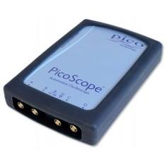 pico - Ochranný obal na USB...