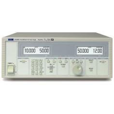 TTi QPX600D - 1200W...