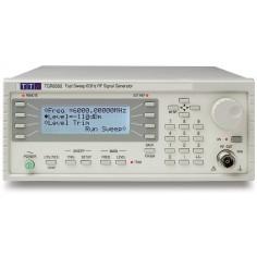 TTi TGR6000 - 6GHz...