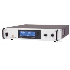 Delta Elektronika SM3300 -...