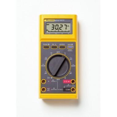 Fluke 27 - Digitálny multimeter s...