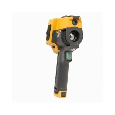 Fluke TiR29 termokamera 280×210,...
