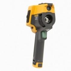 Fluke TiR27 termokamera...