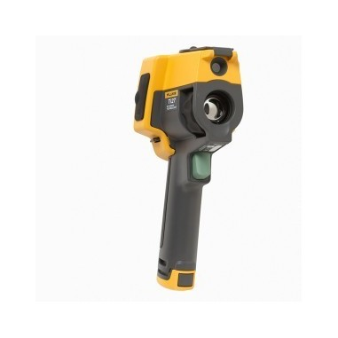 Fluke TiR27 termokamera 240×180,...