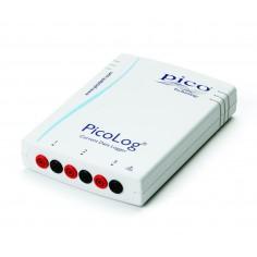 PicoLog CM3 data logger -...