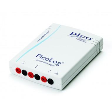 PicoLog CM3 data logger - PP803