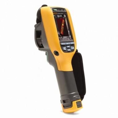 Fluke Ti110 - termokamera 160×120, do...