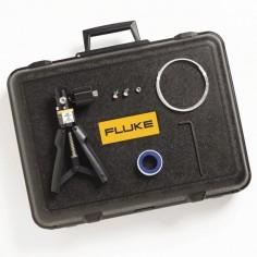 Fluke - 700PTPK Pneumatická...