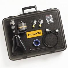 Fluke - 700HTPK Hydraulická...