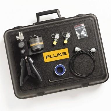 Fluke - 700HTPK Hydraulická skúšobná...