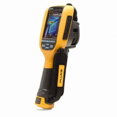 Fluke TiR125 - termokamera 160×120,...