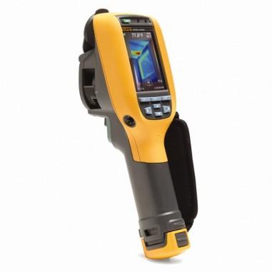 Fluke TiR110 - termokamera 160×120,...
