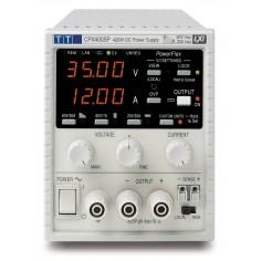 TTi CPX400S - 420W...