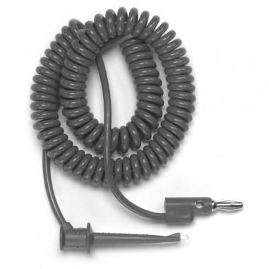 Elso RCG - točená meracia šnúra s...