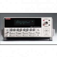 Keithley 2182A -...
