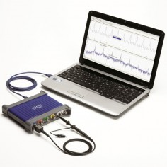 PicoScope 3400 séria USB...