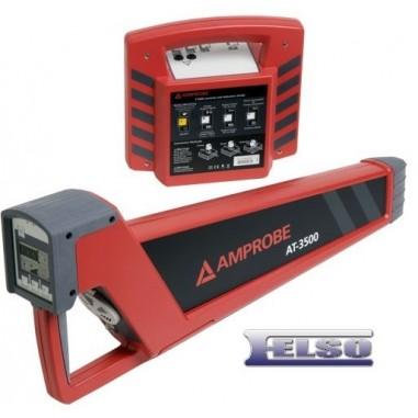 Amprobe AT-3500 - vyhladávačka káblov
