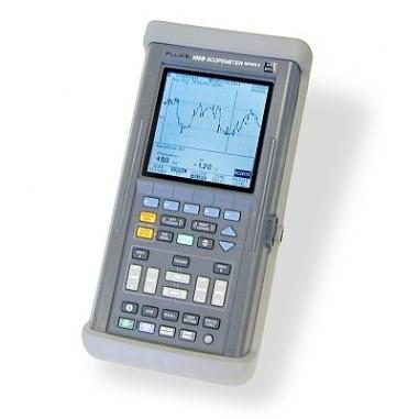 Fluke 91 92 96 99 105 Scopemeter II