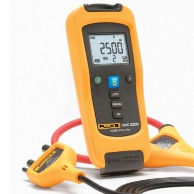 Fluke CNX i3000 - iFlex AC ampérmeter...