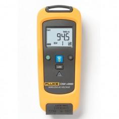 Fluke CNX v3000 - AC...