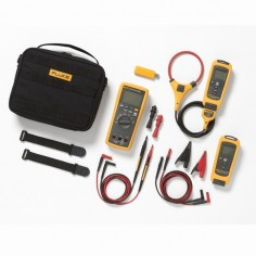 Fluke CNX 3000 GM KIT