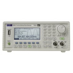 TTi TG5011A - 50MHz...