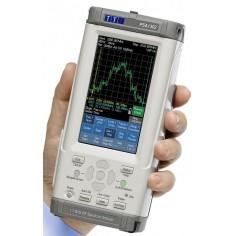 TTi PSA1302  - spektrálny...