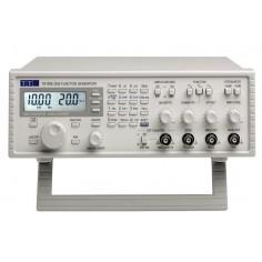 TTi TG1006 generátor 10MHz...