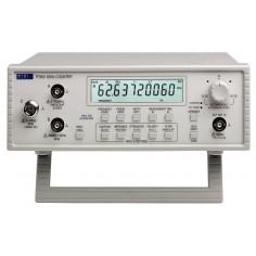 TTi TF960 - 6GHz frekvenčný...
