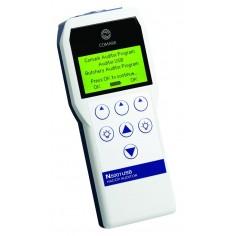 HACCP Auditor N5001 USB