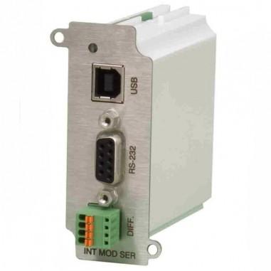 Delta Elektronika - INT MOD SER