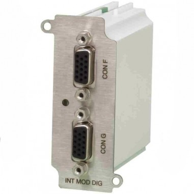 Delta Elektronika - INT MOD DIG