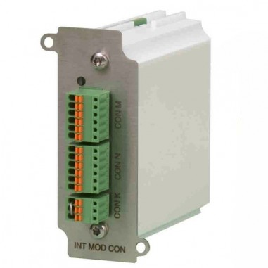 Delta Elektronika - INT MOD CON