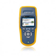 Fluke Networks LinkRunner™...