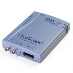 PicoScope 3204 MSO (60MHz,...