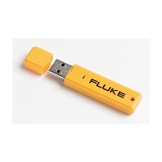Fluke 884x-512m - USB 512 MB