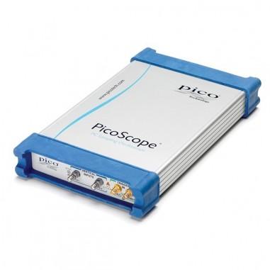 PicoScope 9301 - sampling osciloscope