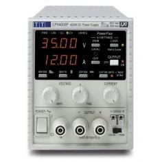 TTi CPX400SA - 420W...