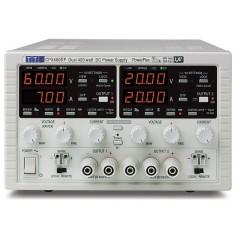 TTi CPX400DP - 840W...