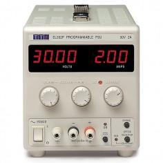 TTi EL302P - USB - 60W...
