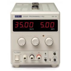 TTi EX355P-USB - 175W...