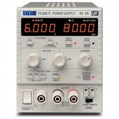 TTI PL068 - 48W laboratórny...
