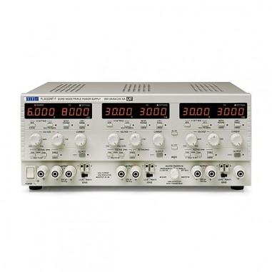 TTi PL303QMT - 228W laboratórny zdroj...