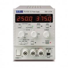 TTi PLH250 - 94W...