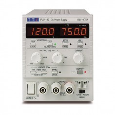 TTi PLH120P - 90W...